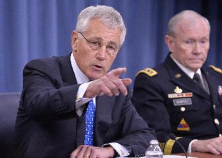 Mỹ tăng cường quan hệ đồng minh quân sự với Nhật, Hàn