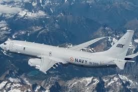 Mỹ muốn thành nhà cung cấp vũ khí lớn nhất cho Ấn Độ