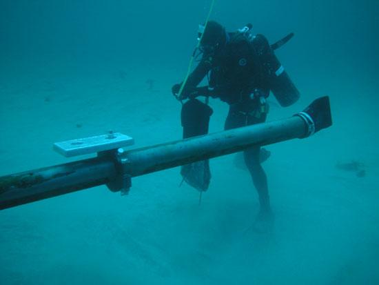Tuyến cáp biển SMW3 đã được khôi phục, Internet trở lại bình thường