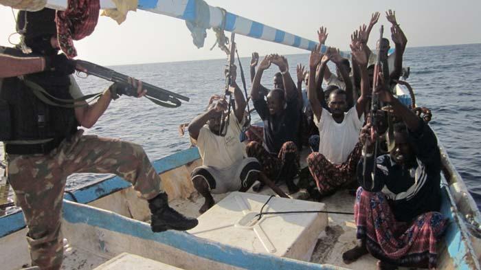Somalien älykkyysosamäärä