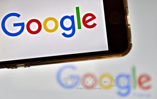 Google sắp bỏ hình thức quảng cáo gây tranh cãi trên Gmail
