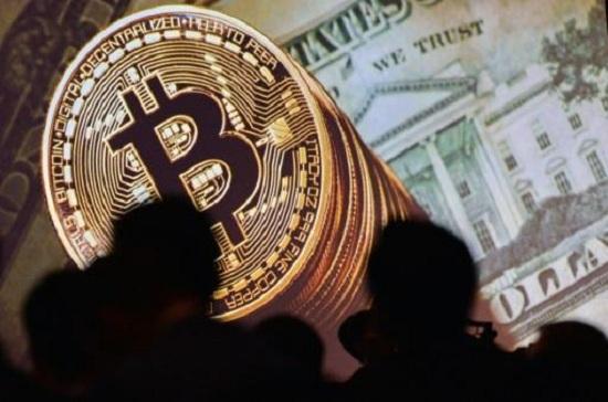 Việt Nam không coi tiền ảo là tiền tệ và phương tiện thanh toán hợp pháp.