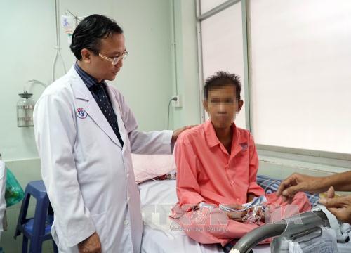 Du lịch y tế cần 'cú hích' đột phá