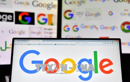 Google tăng cường bảo mật thông tin cho dịch vụ Gmail