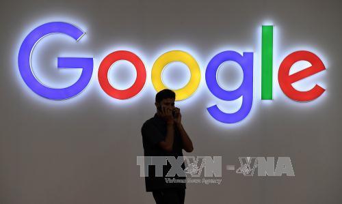 4.000 nhân viên của Google phản đối dự án sử dụng trí tuệ nhân tạo cho mục đích quân sự