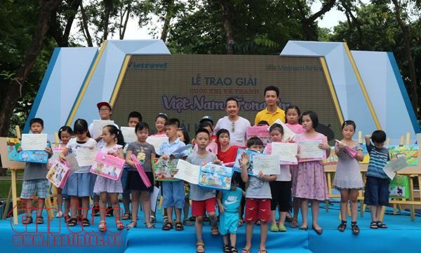 Quảng bá hình ảnh du lịch Hà Nội