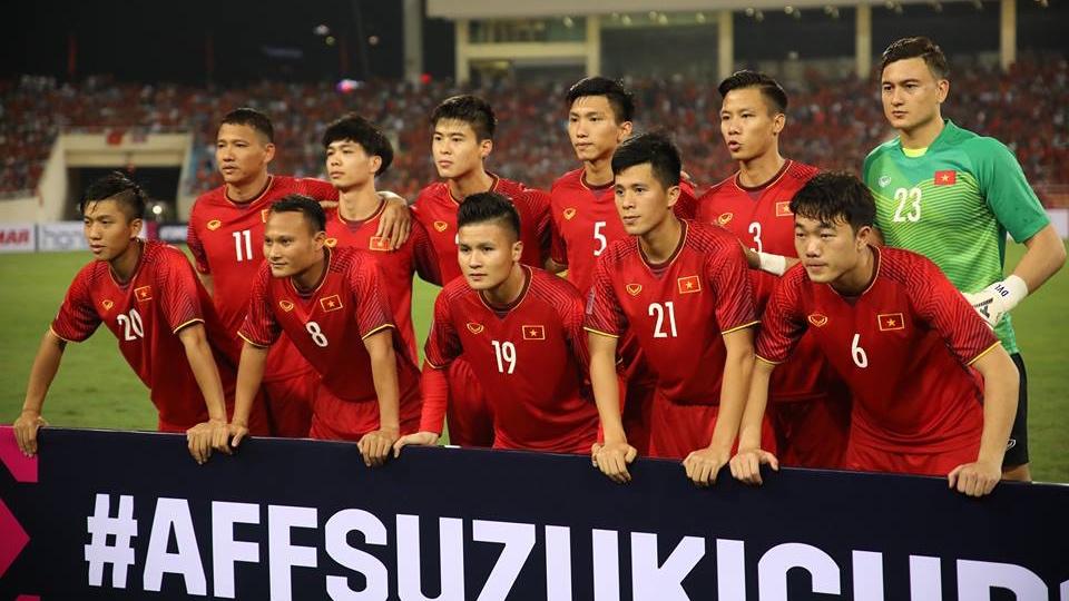 """""""Nhận Định Trận Myanmar vs Việt Nam 18:30 ngày 20/11 AFF Suzuki Cup 2018""""的图片搜索结果"""