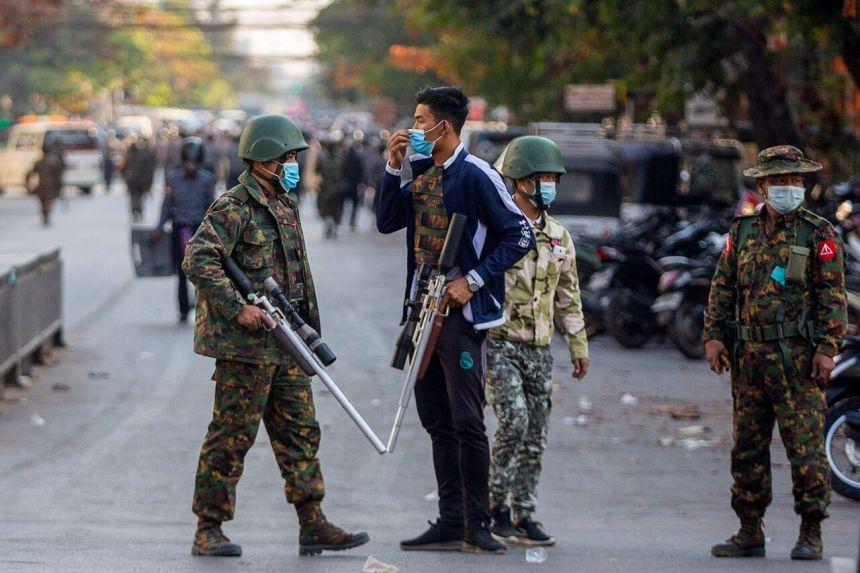 COVID-19 tại ASEAN hết 27/2: Trên 52.700 ca tử vong; Tâm dịch Indonesia ''hạ nhiệt''