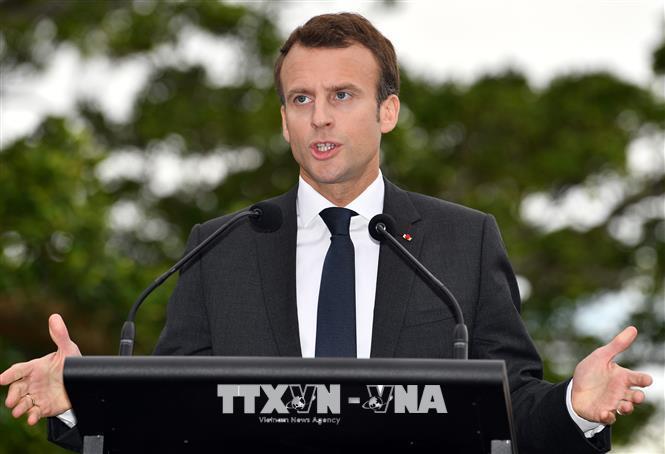 Pháp thừa nhận sử dụng tra tấn trong chiến tranh Algeria ...