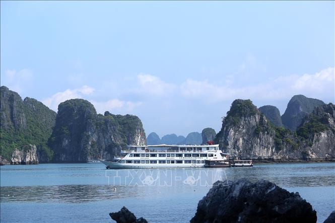 Quảng Ninh tận dụng cơ hội để phục hồi du lịch