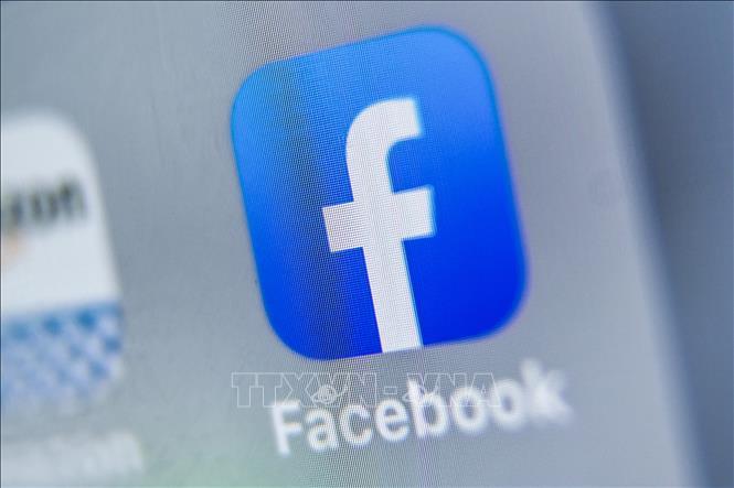 Lợi nhuận quý I/2021 của Facebook tăng mạnh