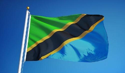 Cử tri Tanzania bắt đầu bầu cử tổng thống