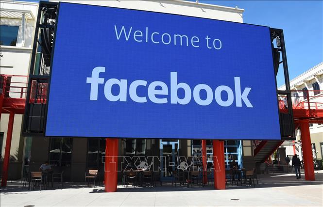 Facebook cam kết đầu tư ít nhất 1 tỷ USD vào lĩnh vực tin tức - kết quả vietlott 18102019