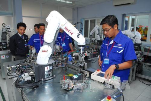 TP Hồ Chí Minh với động lực phát triển mới - Bài 4: Tiến tới xây dựng đô thị thông minh