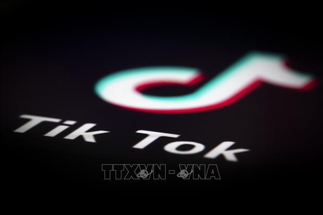 Hàn Quốc: TikTok bị điều tra về cáo buộc sử dụng dữ liệu cá nhân