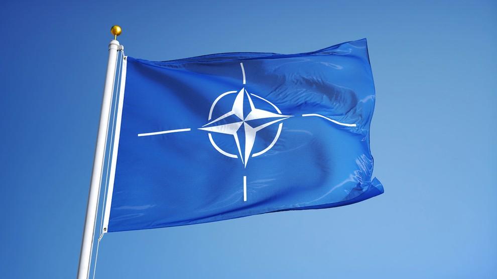 NATO kích hoạt kế hoạch phòng thủ đối với Ba Lan và các quốc gia Baltic - kết quả xổ số gia lai