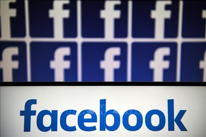 Thêm Adidas và Volkswagen 'gia nhập' làn sóng tẩy chay Facebook