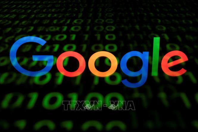 Google, YouTube ra mắt loạt tính năng bảo vệ trẻ em