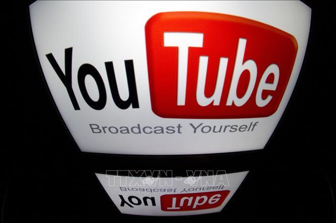 Mỹ: Facebook và Youtube xóa tài khoản tung tin về phiên luận tội Tổng thống