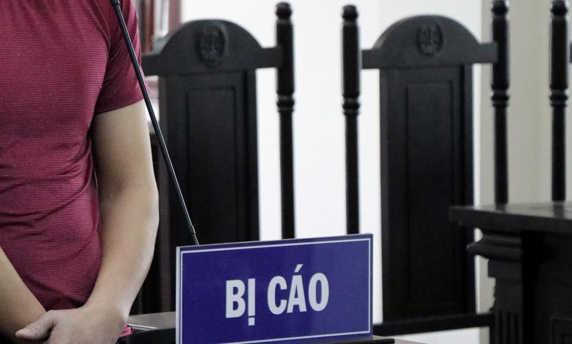 Lâm Đồng: Tuyên phạt ba đối tượng phạm tội lật đổ chính quyền nhân dân từ 6-7 năm tù