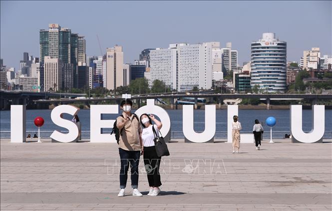 Hàn Quốc bất ngờ đóng cửa các quán bar, hộp đêm và trung tâm giải trí ở Seoul