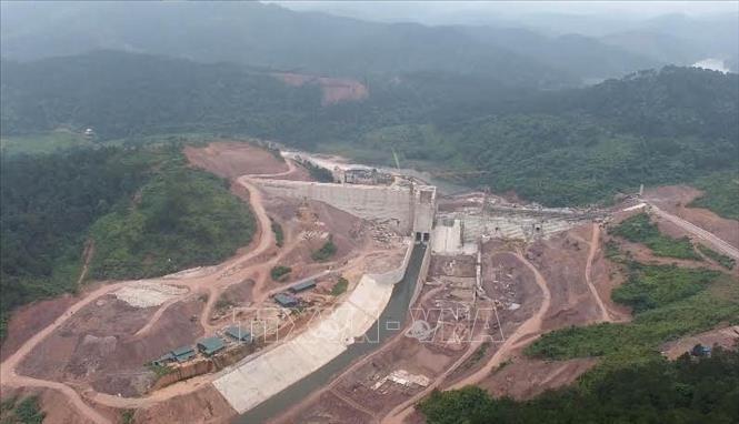 Gỡ vướng trong bồi thường, giải phóng mặt bằng các dự án tại Lạng Sơn