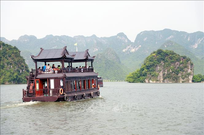 Hành trình xây dựng thương hiệu du lịch Việt - Bài 2: Nỗ lực vượt khủng hoảng sau 2 dịch bệnh nghiêm trọng 