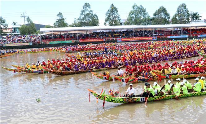 Phát triển bền vững du lịch nông nghiệp ở ĐBSCL - Bài 2: Đẩy mạnh liên kết, gắn với văn hóa bản địa