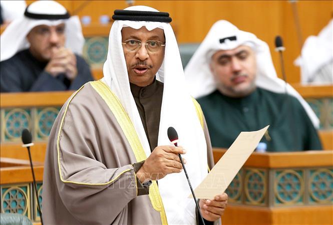 Kuwait ra lệnh tạm giam cựu Thủ tướng trước phiên tòa xét xử