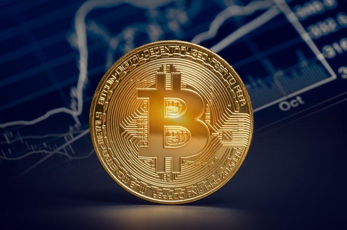 Bitcoin Việt Nam