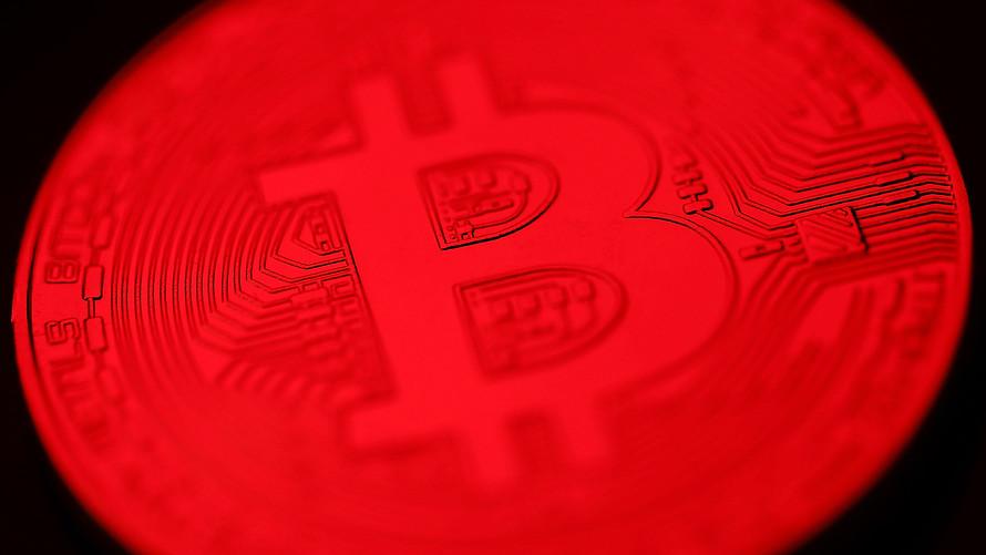 Bitcoin VN