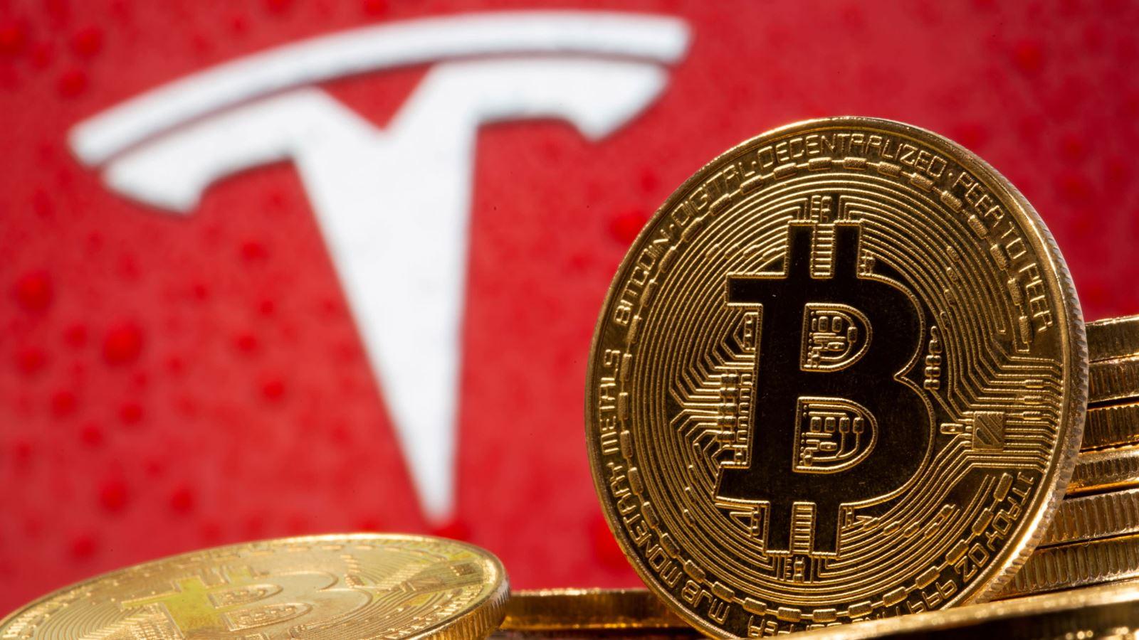 ty gia bitcoin cryptocurrency schimburi de volum