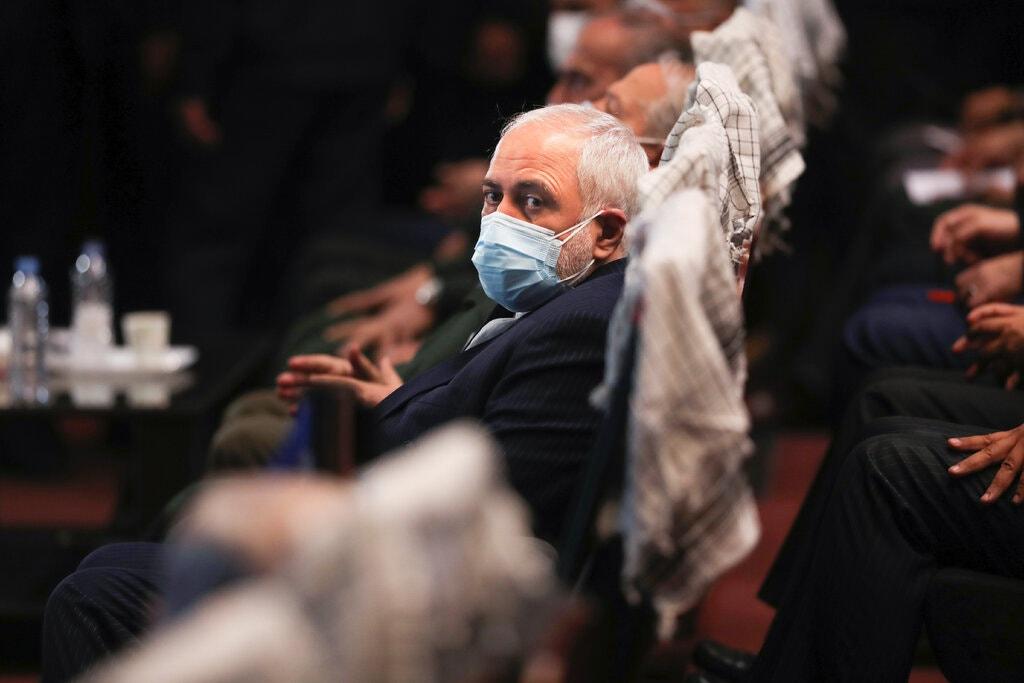 Toan tính của các bên sau vụ phá hoại nhà máy hạt nhân Iran - Ảnh 3.