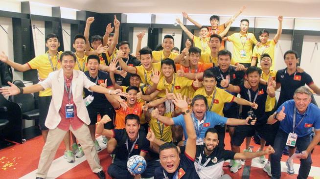 Góc nhìn chuyên gia: Bóng đá Việt Nam cần giám đốc kỹ thuật là chuyên gia ngoại
