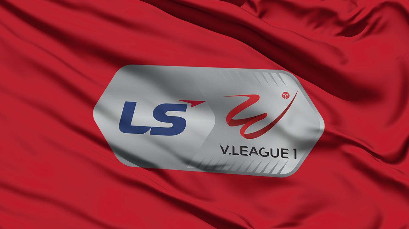 Toàn bộ lịch thi đấu V-League theo thể thức mới | baotintuc.vn