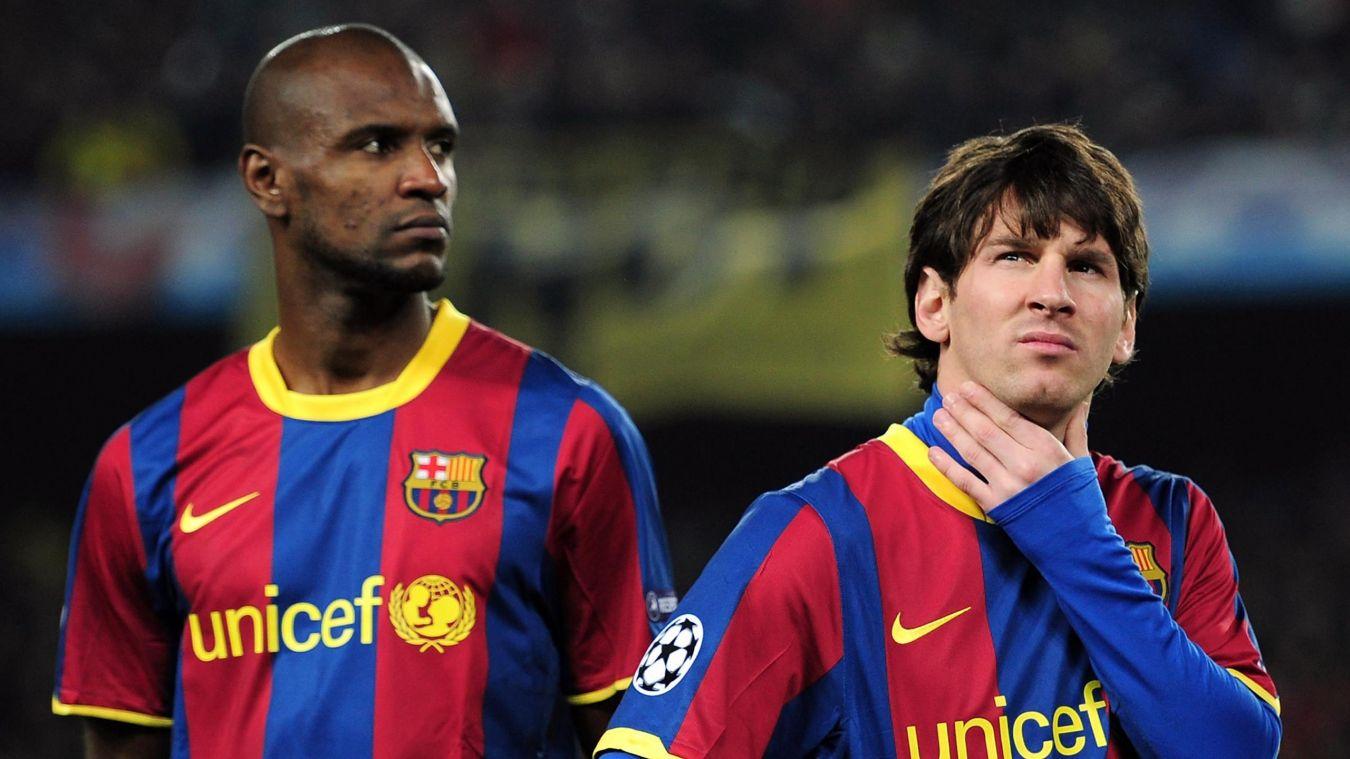 Barcelona hỗn loạn sau những lùm xùm quanh Messi – Có không một cuộc ra đi?