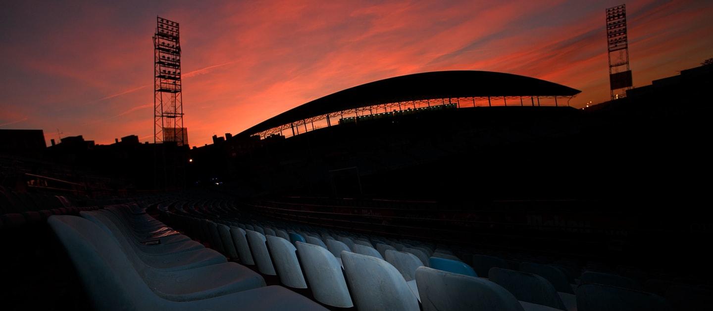 Bảng xếp hạng FIFA tháng 4: Tất cả các đội bóng giữ nguyên vị trí cũ vì COVID-19