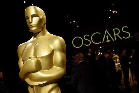 Oscar 2021 tiếp nhận lượng đề cử kỷ lục cho hạng mục 'Phim truyện xuất sắc nhất' - quE1BAA3ng20cC3A1o20pqa20lE1BBABa20C491E1BAA3o