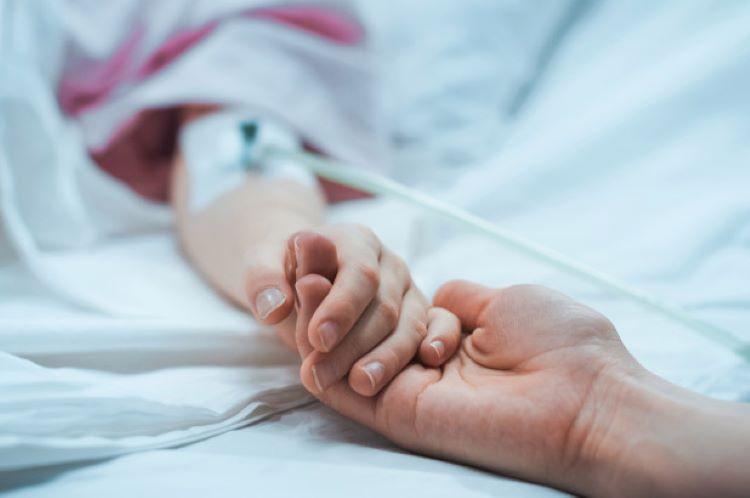 Bé trai 3 tuổi tại Mỹ bị đột quỵ sau khi mắc COVID-19