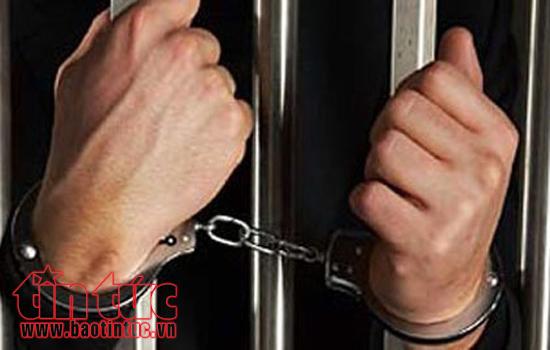 Tuyên phạt tù cựu Trưởng Ban Bồi thường giải phóng mặt bằng Quận 1 (TP Hồ Chí Minh)