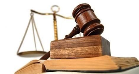 Nâng cao chất lượng thi hành án dân sự các khoản nợ của tổ chức tín dụng, ngân hàng
