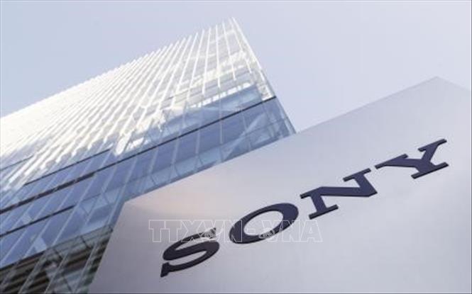 Sony dừng kinh doanh điện thoại thông minh tại nhiều thị trường trên thế giới