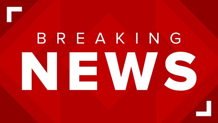 Bảy ô tô bị đốt cháy gần Đại sứ quán Mỹ tại Hy Lạp