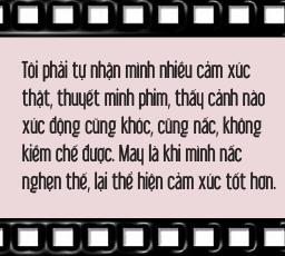 Hoàng Thị Kim Hòa chuyên gia thuyết minh phim box 3
