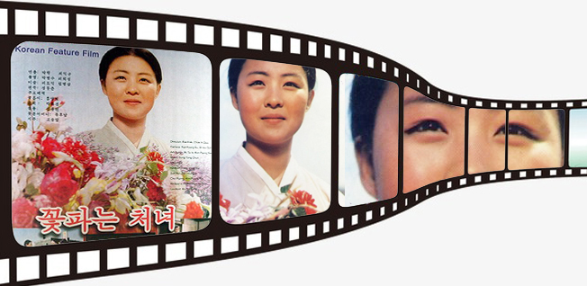 Hoàng Thị Kim Hòa chuyên gia thuyết minh phim ảnh 3