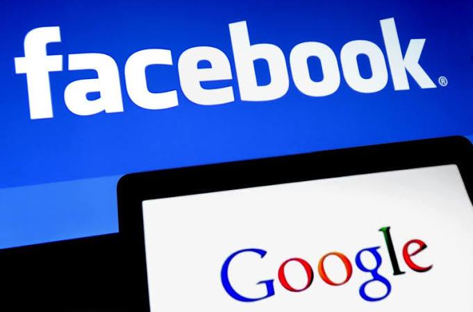 Facebook, Google xây tuyến cáp ngầm mới nối Đông Nam Á và Mỹ