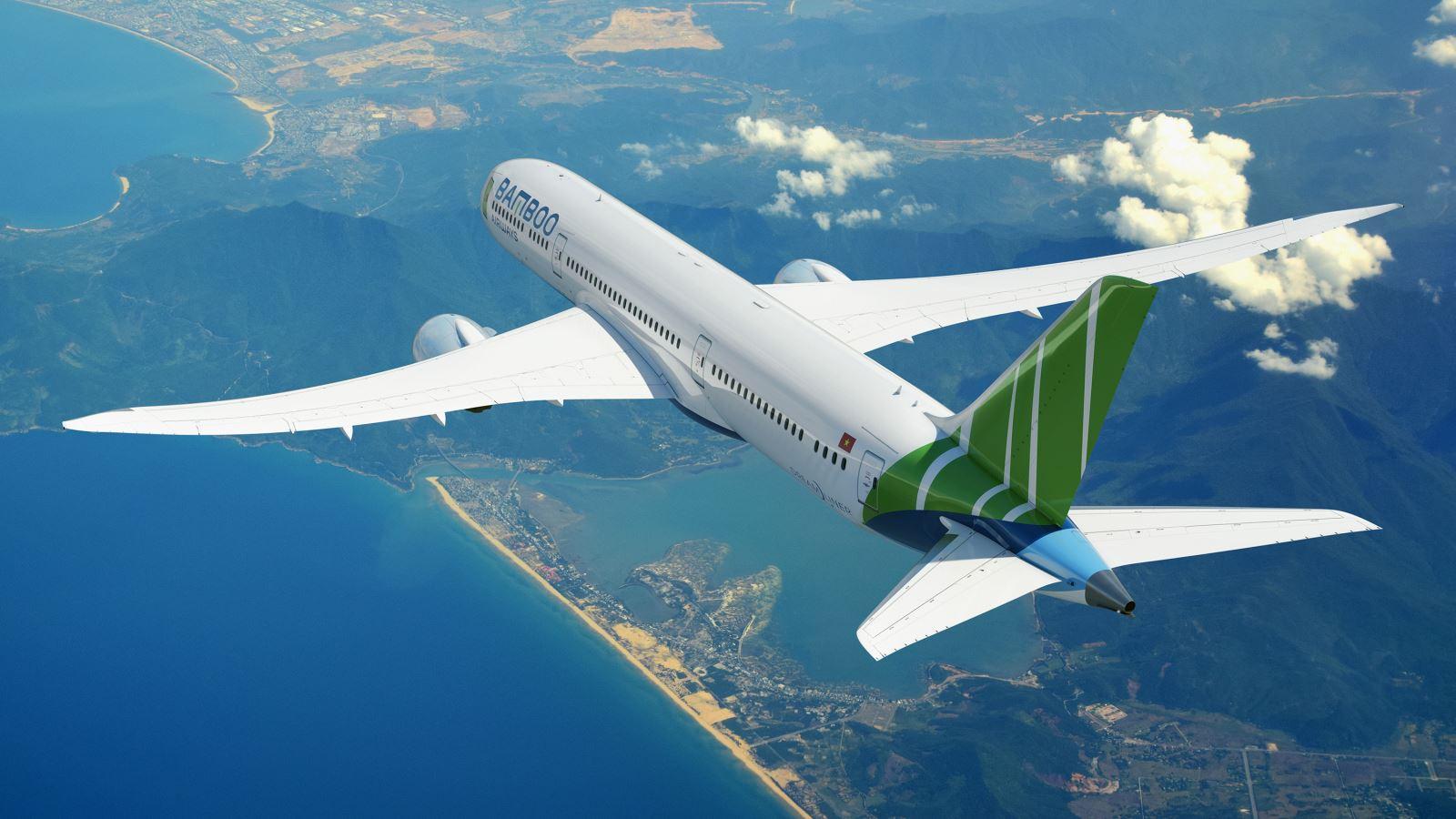 đặt vé máy bay online- bay mọi miền tổ quốc