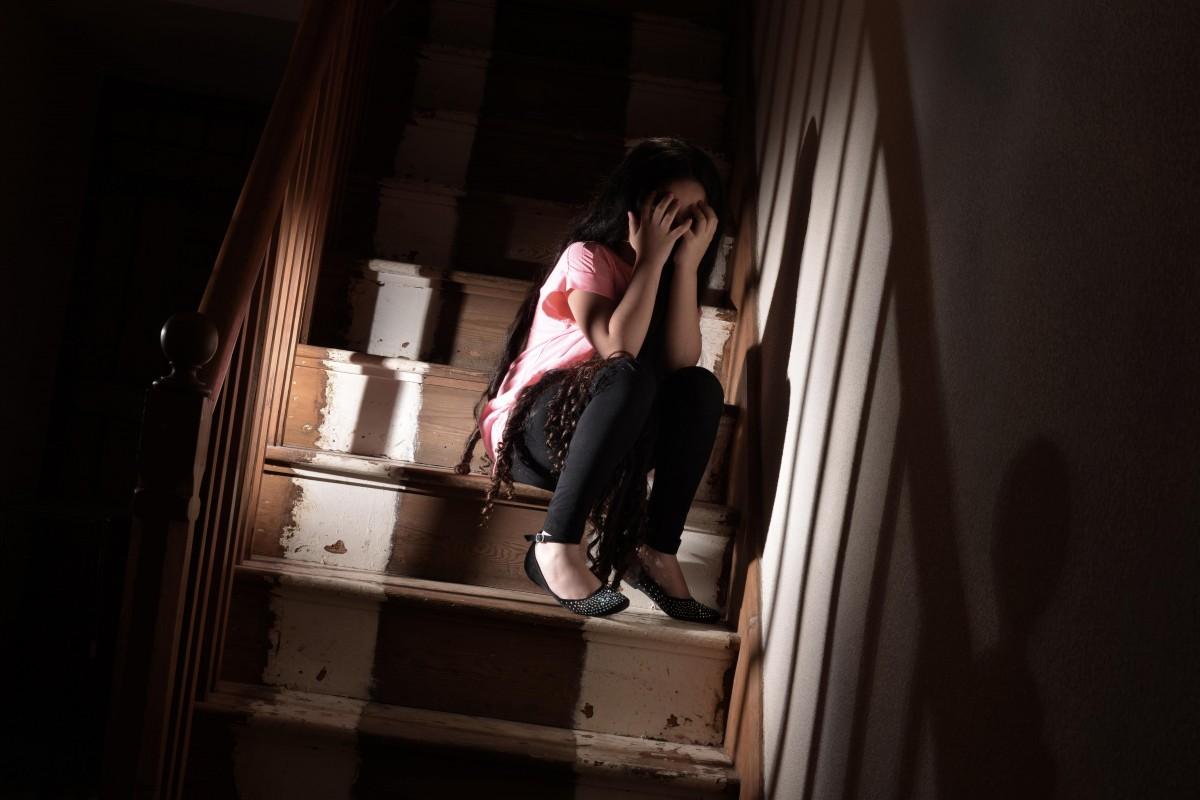 Trung Quốc điều tra vụ bé gái 12 tuổi mang thai 2 lần trong 8 tháng |  baotintuc.vn