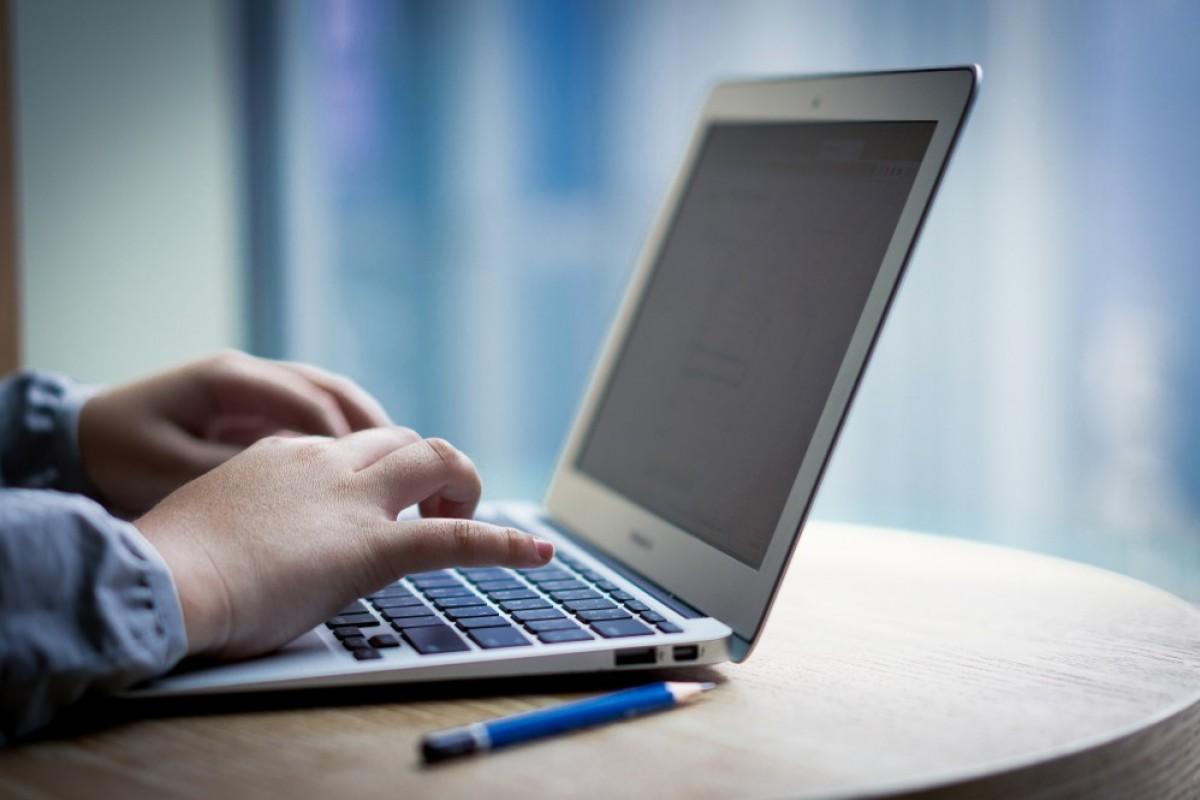 Trung Quốc triển khai nền tảng học trực tuyến toàn quốc vì COVID-19