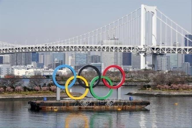 Hoãn Olympic Tokyo – Lựa chọn khó khăn nhưng cần thiết